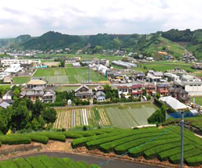坂部(牧之原市)
