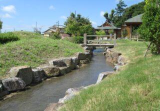 井之宮公園