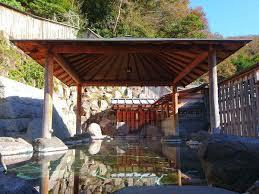 桜田温泉山芳園